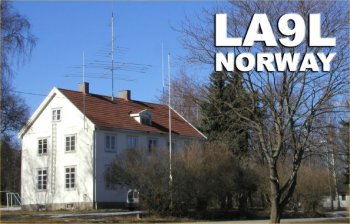 qsl_front_203